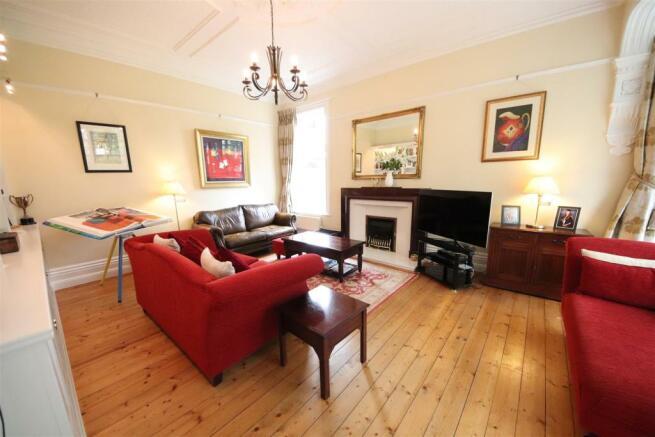 04 charnock bates estate agents, dalehurst, 50 smi
