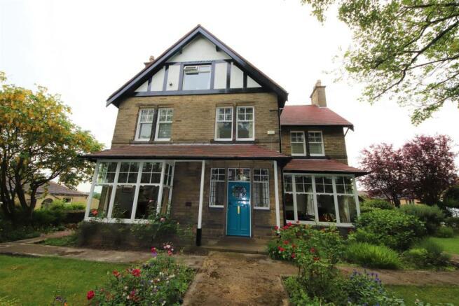 21 charnock bates estate agents, dalehurst, 50 smi