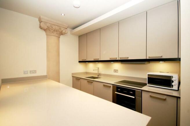 kitchen shot.jpg