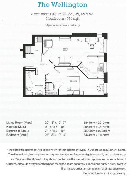 Apartments 7, 19, 22, 33, 36, 46 & 52.jpg