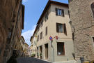 Apartment for sale in Chiusi, Siena, Tuscany
