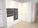oven units
