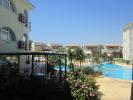 Apartment for sale in Bogaz, Famagusta