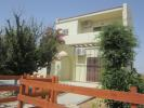 3 bed Detached Villa for sale in Long Beach, Famagusta
