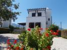 2 bed Villa for sale in Esentepe, Girne