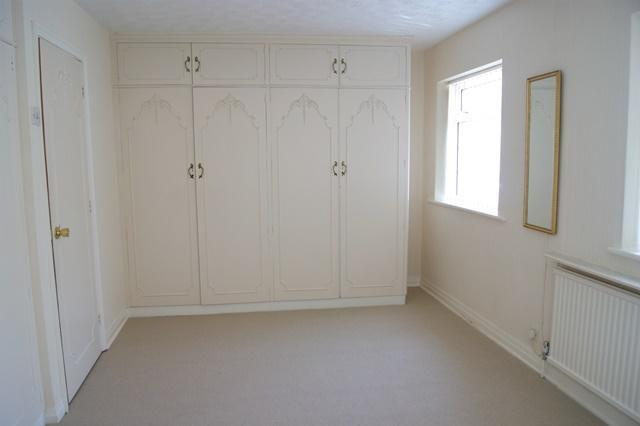 Master Bedroom Picture 2