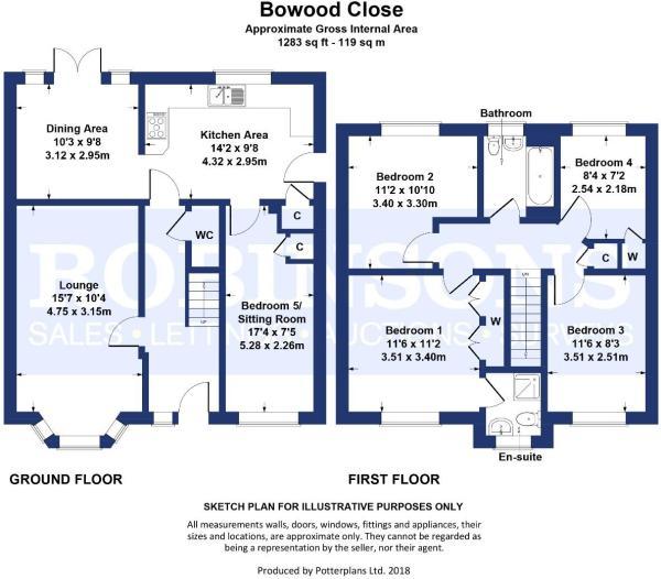 Bowood Close.jpg