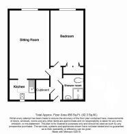 54TM - Floorplan.jpg