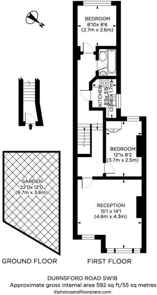 426 Durnsford Road Floor plan.jpg