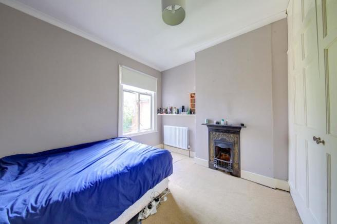 145a_penwith_road_image2_bed2.jpg