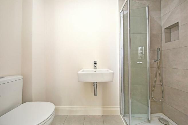 45_weyborne_street_bath.jpg