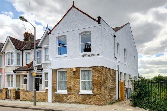 45_weyborne_street_ex.jpg