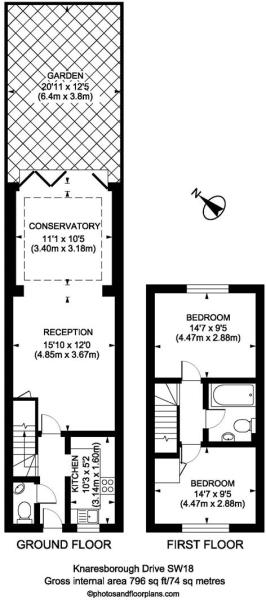 12_knaresborough_drive_jpg_floorplan.jpg