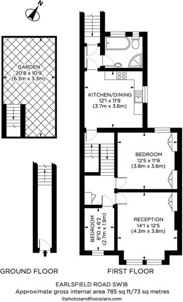 150a_earlsfield_road floor plan.jpg