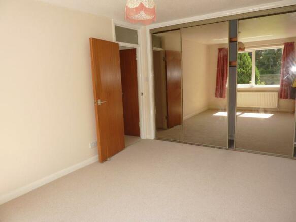 bedroom 1 (ang...