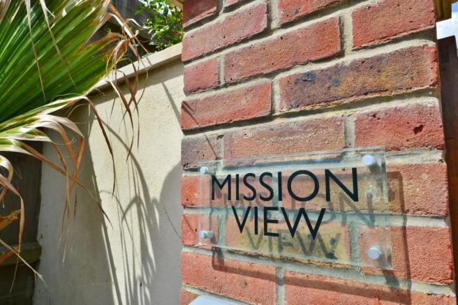 Mission View