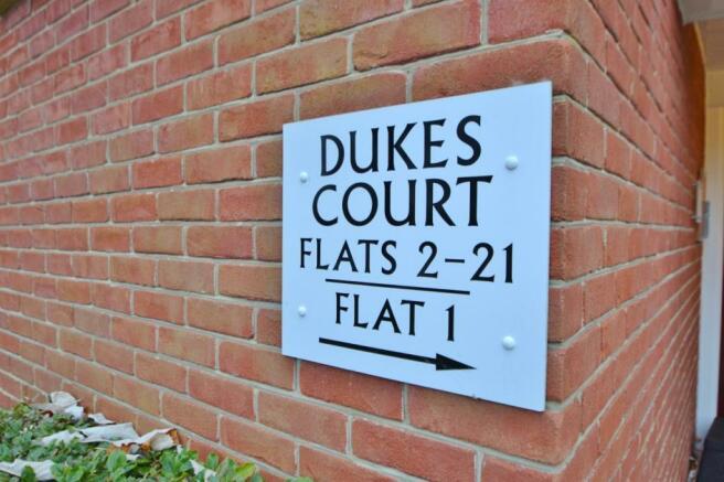Dukes Court