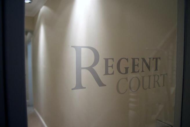 Regent Court Fire Door logo 4.JPG