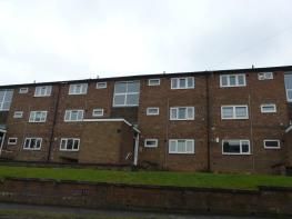 Photo of Bole Hill Road, Sheffield, , S6 5DG