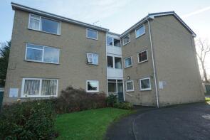 Photo of Park Grange Croft , Norfolk Park , Sheffield , S2 3QL