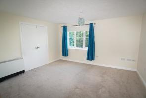 Photo of Queenswood Road, Wadsley, Sheffield, S6 1RU