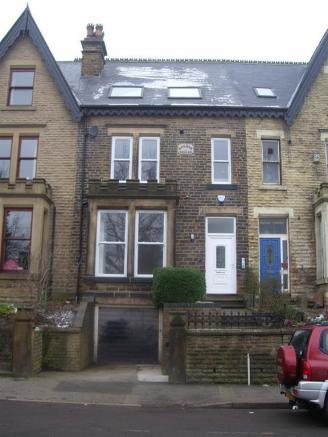 3/217 Middlewood Road