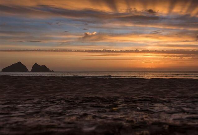 radical-colours-sunset.jpg