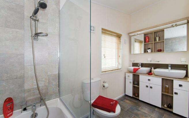 Versaille bathroom.jpg