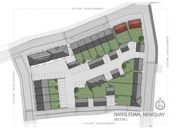 Sector L Site Plan.jpg