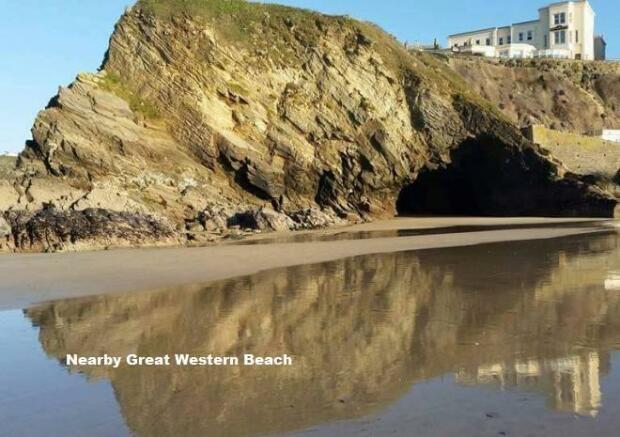 great western beach 1.jpg