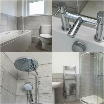 Bathroom spec.jpg