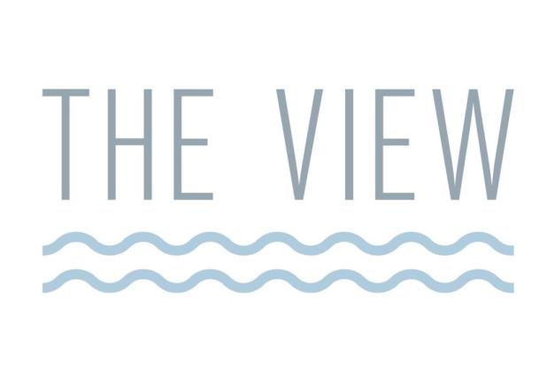 The View - By Oracle Design - Logo 1-page-0.jpg