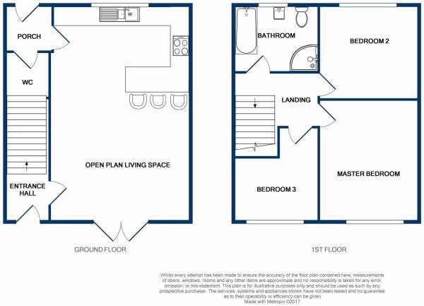 3bedluxon-blueprint.JPG