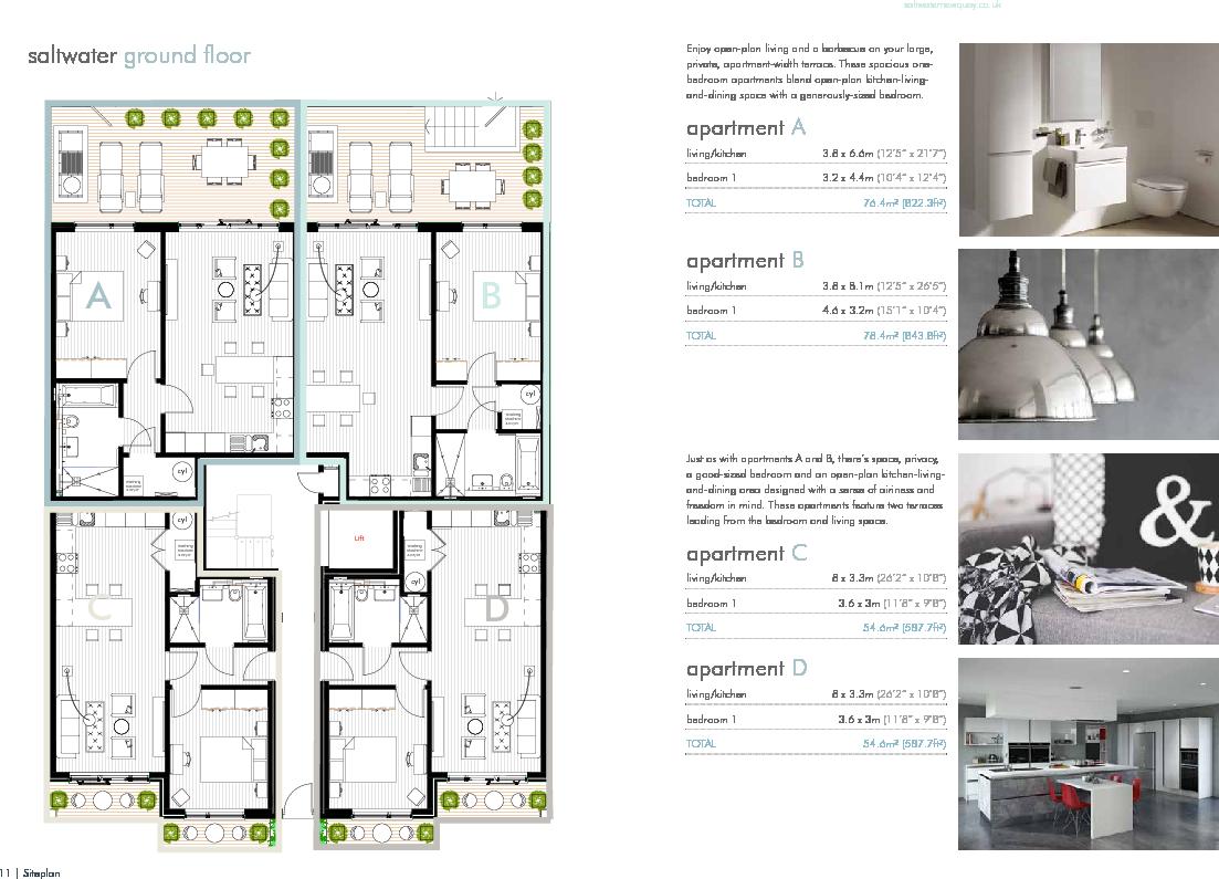 Saltwater - Brochure LR.pdf