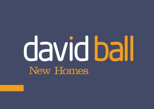 David-Ball-New-Homes-pantone-page-0.jpg