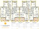 The Hideaway - Floorplan - Ground Floor.pdf