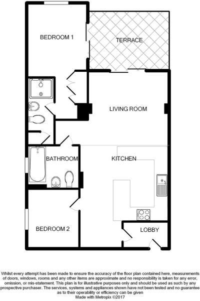 4 Golden Bay Apartments FP.jpg