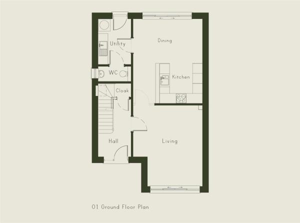 7-9 plot ground floor - Copy.png