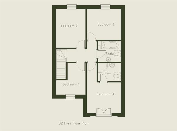 Plot 7-9 First Floor.png