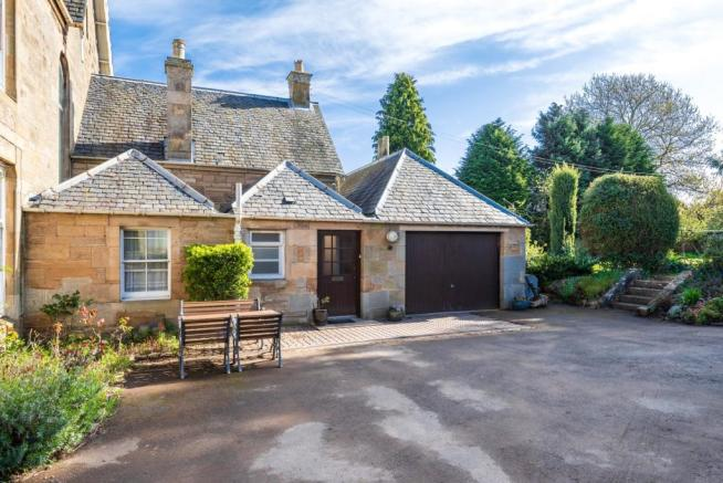 Holmsdale Annexe