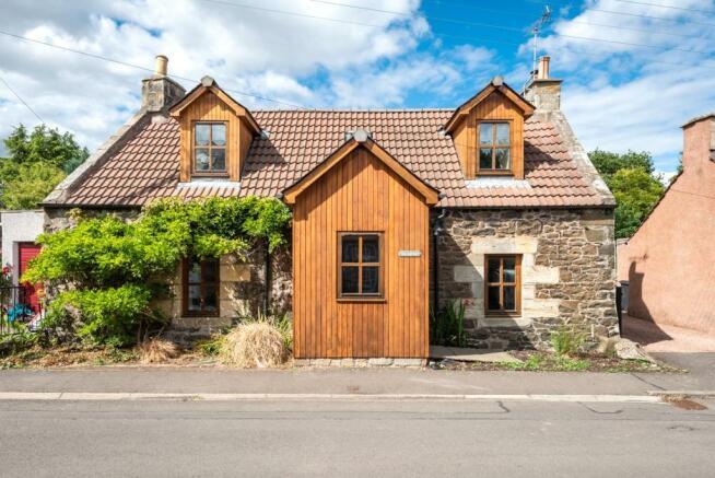 Torc Cottage