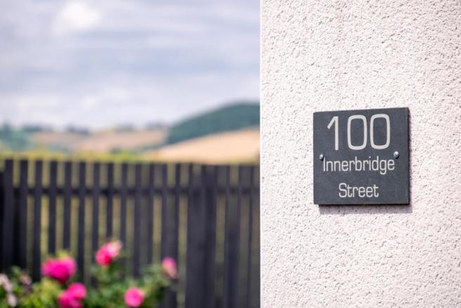 100 Innerbridge St