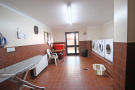 Communal Washing ...