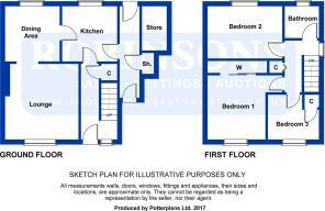 Floorplan - 73.jpg