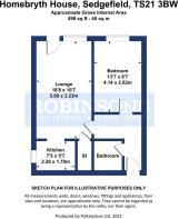 Homebryth House, Sedgefield, TS21 3BW.jpg