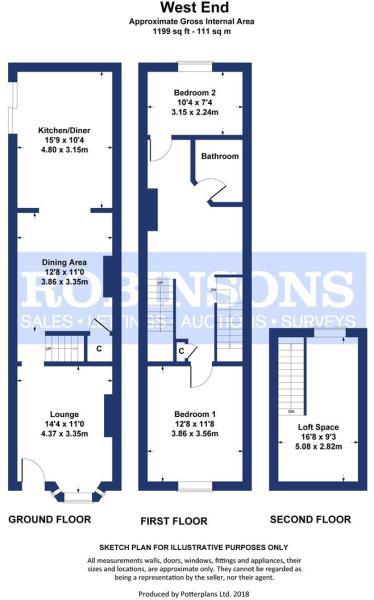 floor plan 45 west end.jpg