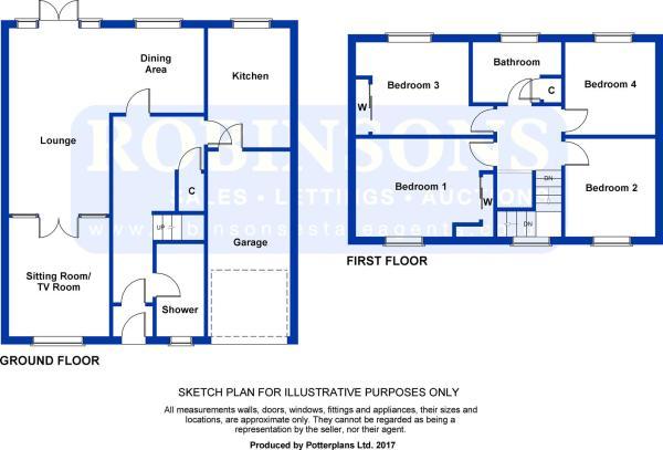28 Mitford Court Plan.jpg