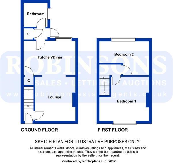 1 Cleveland View Plan.jpg