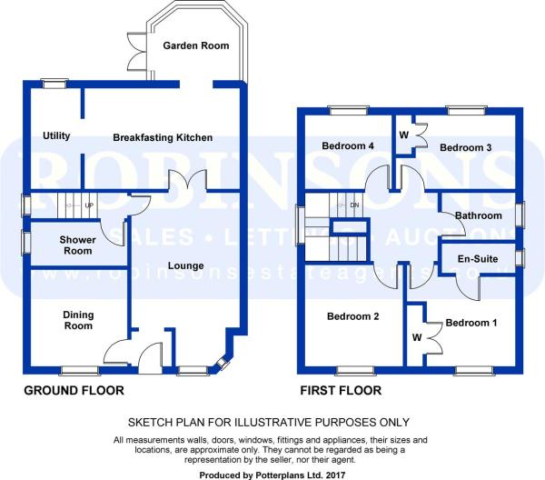 12 Hutton Close Plan.jpg