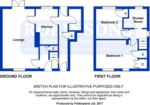 10 Elm Avenue Plan (002).jpg